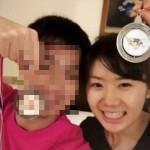 ジャンホンジエ(江宏傑)【Wiki風プロフィールで元カノより右隣のイケメンが気になる件!】