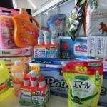 コストコ人気商品【主婦が喜ぶ日用品】のおすすめを集めました!