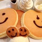 コストコ人気商品【パンケーキミックス】ハッ!と驚く4つの保存方法とは?