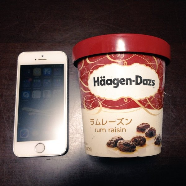 コストコ 広島 人気商品 ランキング