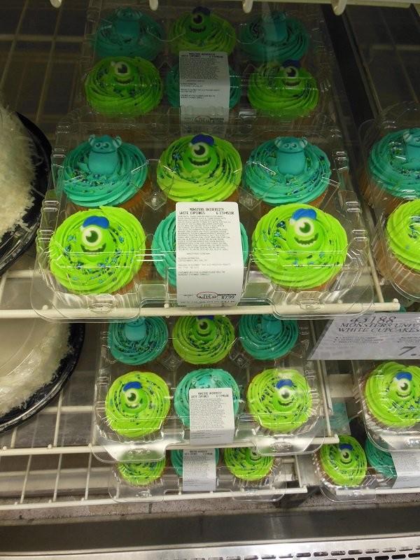 コストコ 人気商品 ケーキ 種類 値段 味