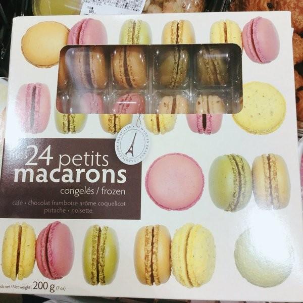 コストコ 人気商品 お菓子 ランキング