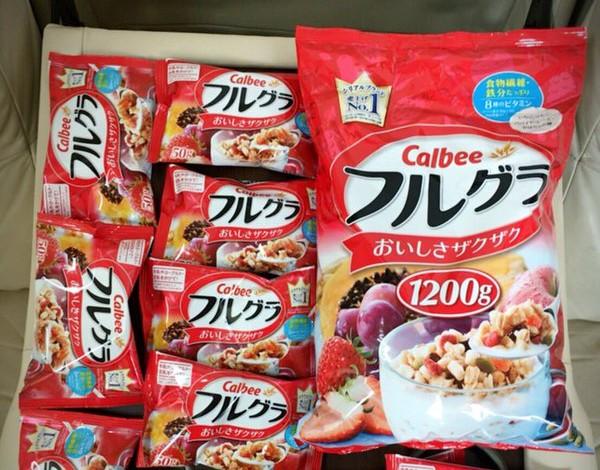 コストコ 神戸 人気商品 ランキング