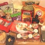 コストコ人気商品【主婦が喜ぶちょっと意外な食品】ランキングBest7