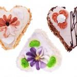 コストコ人気商品【定番ケーキからサプライズまで全12種類】値段とそのお味は?