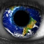 2062年【未来人の最新予言】5月17日に南海トラフ発生か?!