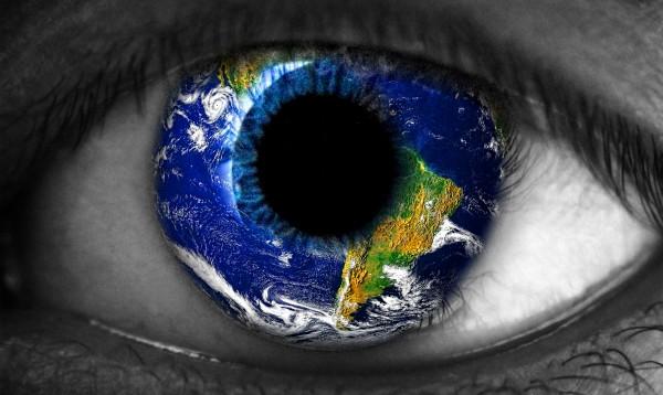 2062年 未来人 予言 最新 5月17日